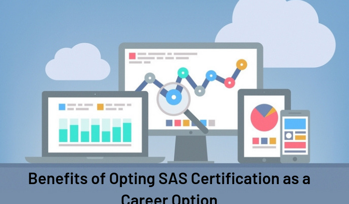 sas certification, sas certification exam, sas certifications, sas certification cost, sas certification salary, what is sas certification, sas certification exam questions, sas certification practice exam, sas certification login, sas certification exam cost, sas certification jobs, sas certification price, how to get sas certification, sas certification sample questions, sas certification test, sas certification list, sas certification meaning, sas certification questions and answers, sas certification questions, sas certification exam dates, sas certification test questions, sas certification registration, sas certification requirements, sas certification exam sample questions, sas certification practice questions, sas certification exams, sas certification exam locations, sas certification material, sas certification exam fee, sas certification fees, sas certification review, sas certification training, sas certification questions pdf, sas certification exam questions and answers, sas certification sample test, sas certification prep, sas certification preparation, sas certification exam preparation, which sas certification to get, global sas certification, value of sas certification, sas certification courses, sas certification course, cost of sas certification, sas certification dumps, sas certification worth it, how to prepare for sas certification, sas certification prep guide, sas certification guide pdf, sas certification books, free sas certification