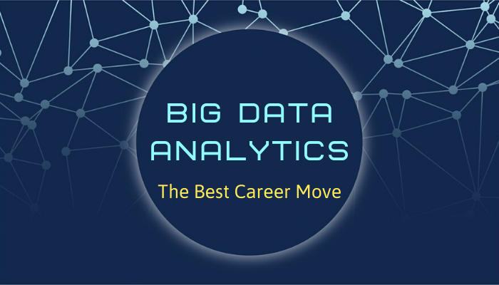 Big Data, Big Data Analytics, Predictive Analytics, Data Science, Data Analysis, Data Analytics