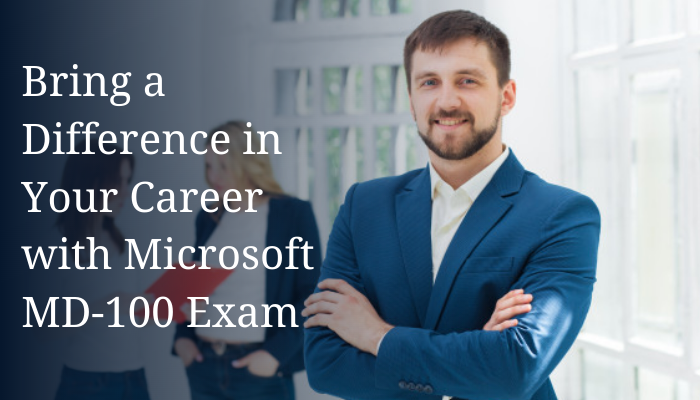 Microsoft Certification, Microsoft Windows 10 Certification, Microsoft 365 Certified - Modern Desktop Administrator Associate, MD-100 Windows 10, MD-100 Online Test, MD-100 Questions, MD-100 Quiz, MD-100, Windows 10 Practice Test, Windows 10 Study Guide, Microsoft MD-100 Question Bank, Windows 10 Certification Mock Test, Windows 10 Simulator, Windows 10 Mock Exam, Microsoft Windows 10 Questions, Windows 10, Microsoft Windows 10 Practice Test