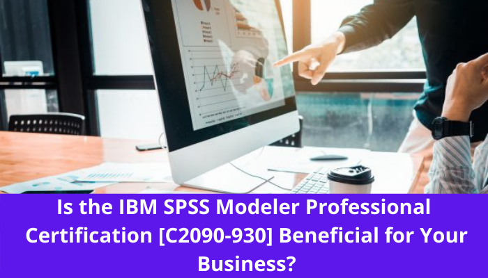 IBM SPSS modeler professional, IBM SPSS Modeler professional practice test, IBM SPSS modeler professional sample questions, IBM SPSS modeler syllabus, C2090-930 certification, C2090-930 syllabus, C2090-930 practice test, C2090-930 sample questions