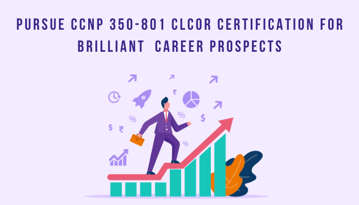 Cisco Certification, CCNP Collaboration Certification Mock Test, Cisco CCNP Collaboration Certification, CCNP Collaboration Mock Exam, CCNP Collaboration Practice Test, Cisco CCNP Collaboration Primer, CCNP Collaboration Question Bank, CCNP Collaboration Simulator, CCNP Collaboration Study Guide, CCNP Collaboration, 350-801 CCNP Collaboration, 350-801 Online Test, 350-801 Questions, 350-801 Quiz, 350-801, Cisco 350-801 Question Bank, CLCOR Exam Questions, Cisco CLCOR Questions, Implementing Cisco Collaboration Core Technologies, Cisco CLCOR Practice Test