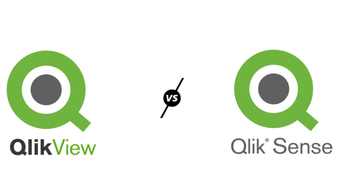 QlikView Vs Qlik Sense, Qlik Sense vs QlikView, Qlik Sense certification, QlikView certification, Qlik, Difference Between QlikView and Qlik Sense, QlikView and Qlik Sense, Qlik Sense and QlikView, BI tools
