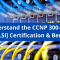 CCNP Enterprise certification, ENWLSI certification, CCNP 300-430 sample questions, 300-430 syllabus, 300-430 study guide, 300-430 career benefits, 300-430 exam objectives, 300-430 audience, Implementing Cisco Enterprise Wireless Networks certification