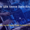 qlik sense data architect certification, qlik sense data architect certification dumps, qlik sense data architect, qlik sense data architect certification practice questions, qlik sense data architect certification exam questions, qlik sense data architect certification cost, qlik sense data architect certification questions, qsda, qsda2019, qsda2019 dumps