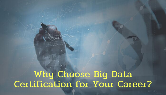 Big Data, Big Data Analytics, Data Analysis, Data Analytics, Big Data Analysis, Data Analytics Professional, Big Data Professional, Data Analytics, big data certification, big data certifications