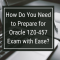 1Z0-457, Oracle Enterprise Manager, 1Z0-457 Study Guide, 1Z0-457 Practice Test, 1Z0-457 Sample Questions, 1Z0-457 Simulator, Oracle Enterprise Manager 12c Essentials, 1Z0-457 Certification, Oracle 1Z0-457 Questions and Answers, Oracle Enterprise Manager 12c Certified Implementation Specialist (OCS), Oracle Enterprise Manager Essentials Certification Questions, Oracle Enterprise Manager Essentials Online Exam, Enterprise Manager Essentials Exam Questions, Enterprise Manager Essentials, 1Z0-457 Study Guide PDF, 1Z0-457 Online Practice Test, Enterprise Manager 12c Mock Test