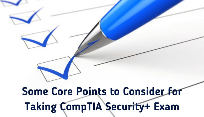CompTIA Security+, CompTIA Certification, Security+ Certification Mock Test, CompTIA Security+ Certification, Security+ Practice Test, CompTIA Security+ Primer, Security+ Study Guide, Security Plus, Security Plus Simulator, Security Plus Mock Exam, CompTIA Security Plus Questions, CompTIA Security Plus Practice Test, SY0-501 Security+, SY0-501 Online Test, SY0-501 Questions, SY0-501 Quiz, SY0-501, CompTIA SY0-501 Question Bank