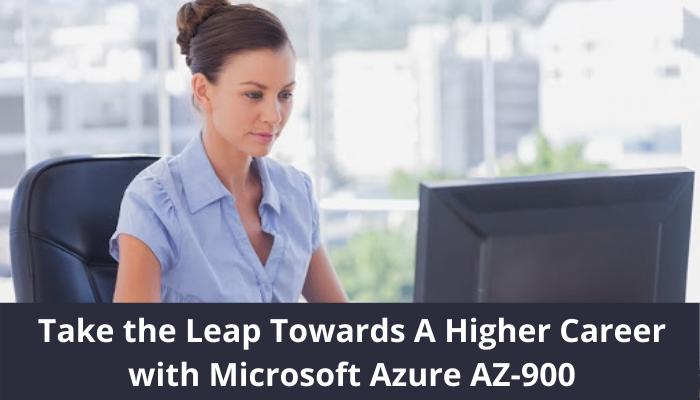 Microsoft Azure Fundamentals, AZ-900 certification, AZ-900 career, AZ-900 syllabus, AZ-900 sample questions, AZ-900 benefits, AZ-900 eligible candidates, AZ-900 overview