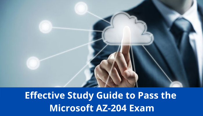 AZ-204 Developing solutions for Azure, AZ-204 exam, AZ-204 syllabus, AZ-204 certification, AZ-204 practice test, AZ-204 sample questions, AZ-204 study guide, AZ-204 overview