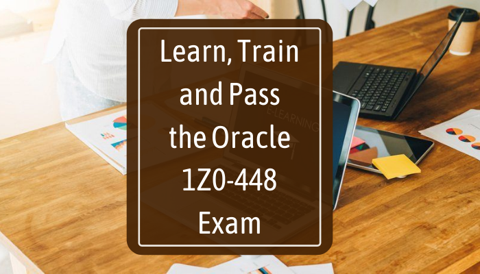1Z0-448, Oracle Data Integrator 12c Essentials, 1Z0-448 Study Guide, 1Z0-448 Sample Questions, 1Z0-448 Simulator, 1Z0-448 Certification, Oracle 1Z0-448 Questions and Answers, Oracle Data Integrator 12c Certified Implementation Specialist (OCS), Oracle Data Integrator (ODI), 1Z0-448 Practice Test, Oracle Data Integrator Essentials Certification Questions, Oracle Data Integrator Essentials Online Exam, Data Integrator Essentials Exam Questions, Data Integrator Essentials, 1Z0-448 Study Guide PDF, 1Z0-448 Online Practice Test, Oracle Data Integrator 12c Mock Test