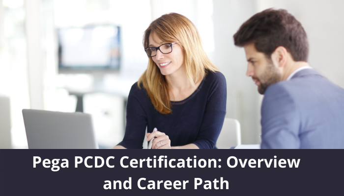 PCDC sample questions, PCDC practice test, PCDC study guide, PCDC syllabus, PCDC career benefits, PCDC job roles, pega certified decesioning consultant