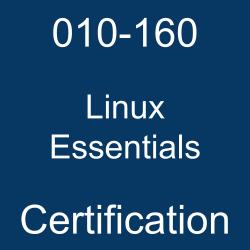 010-160 pdf, 010-160 questions, 010-160 practice test, 010-160 dumps, 010-160 Study Guide, LPI Linux Essentials Certification, LPI Linux Essentials 010 Questions, LPI LPI Linux Essentials - 010, LPI Linux System Administration, LPI Certification, LPI Linux Essentials, 010-160 Linux Essentials, 010-160 Online Test, 010-160 Questions, 010-160 Quiz, 010-160, LPI Linux Essentials Certification, Linux Essentials Practice Test, Linux Essentials Study Guide, LPI 010-160 Question Bank