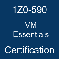 1Z0-590, 1Z0-590 pdf, Oracle VM 3.0 for x86 Essentials, 1Z0-590 Sample Questions, 1Z0-590 Study Guide, 1Z0-590 Practice Test, 1Z0-590 Simulator, 1Z0-590 Certification, Oracle 1Z0-590 Questions and Answers, Oracle VM 3.0 for x86 Certified Implementation Specialist (OCS), Oracle VM, Oracle VM Essentials Certification Questions, Oracle VM Essentials Online Exam, VM Essentials Exam Questions, VM Essentials, 1Z0-590 Study Guide PDF, 1Z0-590 Online Practice Test, Oracle VM 3.0 Mock Test