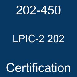 202-450 pdf, 202-450 questions, 202-450 practice test, 202-450 dumps, 202-450 Study Guide, LPI LPIC-2 Certification, LPI LPIC-2 202 Questions, LPI LPI Linux Engineer - 202, LPI Linux System Administration, LPI Certification, LPIC-2 Linux Engineer, LPIC-2 Certification Mock Test, LPI LPIC-2 Certification, LPIC-2 Practice Test, LPI LPIC-2 Primer, LPIC-2 Study Guide, 202-450 LPIC-2, 202-450 Online Test, 202-450 Questions, 202-450 Quiz, 202-450, LPI 202-450 Question Bank, LPIC-2 202, LPIC-2 202 Simulator, LPIC-2 202 Mock Exam, LPI LPIC-2 202 Questions, LPI LPIC-2 202 Practice Test