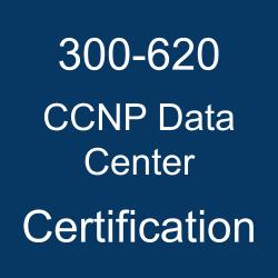 Cisco CCNP Data Center Certification, CCNP Data Center Mock Exam, CCNP Data Center Question Bank, CCNP Data Center, CCNP Data Center Sample Questions, 300-620 Questions, 300-620 Quiz, 300-620, Cisco 300-620 Question Bank, DCACI Exam Questions, Cisco DCACI Questions, Implementing Cisco Application Centric Infrastructure, Cisco DCACI Certification, Cisco 300-620 Practice Test Free, DCACI Certification Questions and Answers, DCACI Certification Sample Questions