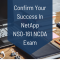 NetApp Certification, NetApp NCDA Certification, Data Administrator ONTAP, NCDA, NCDA Certification Mock Test, NCDA Mock Exam, NCDA Practice Test, NetApp NCDA Primer, NCDA Question Bank, NCDA Simulator, NCDA Study Guide, NCDA ONTAP Exam Questions, NetApp NCDA ONTAP Questions, NetApp NCDA ONTAP Practice Test, NS0-161 NCDA, NS0-161 Online Test, NS0-161 Questions, NS0-161 Quiz, NS0-161, NetApp NS0-161 Question Bank