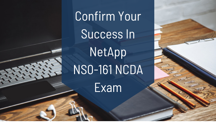 NetApp Certification, NetApp NCDA Certification, Data Administrator ONTAP, NCDA, NCDA Certification Mock Test, NCDA Mock Exam, NCDA Practice Test, NetApp NCDA Primer, NCDA Question Bank, NCDA Simulator, NCDA Study Guide, NCDA ONTAP Exam Questions, NetApp NCDA ONTAP Questions, NetApp NCDA ONTAP Practice Test, NS0-161 NCDA, NS0-161 Online Test, NS0-161 Questions, NS0-161 Quiz, NS0-161, NetApp NS0-161 Question Bank