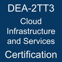 DEA-2TT3 pdf, DEA-2TT3 questions, DEA-2TT3 practice test, DEA-2TT3 dumps, DEA-2TT3 Study Guide, Dell EMC Cloud Infrastructure and Services Certification, Dell EMC DECA-CIS Questions, Dell EMC Dell EMC Cloud Infrastructure and Services, Dell EMC Cloud Infrastructure and Services, DELL EMC Certification, DELL EMC Cloud Infrastructure and Services Certification, Cloud Infrastructure and Services Practice Test, Cloud Infrastructure and Services Study Guide, Cloud Infrastructure and Services Books, Cloud Infrastructure and Services Certification Syllabus, DELL EMC Cloud Infrastructure and Services Training, DECA-CIS, Dell EMC DECA-CIS Books, DEA-2TT3 Cloud Infrastructure and Services, DEA-2TT3 Online Test, DEA-2TT3, DEA-2TT3 Syllabus, Dell EMC DEA-2TT3 Books, DCA-CIS, DCA-CIS Certification Cost, Dell EMC DCA-CIS Certification