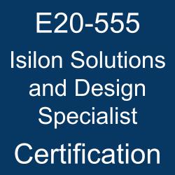 E20-555 pdf, E20-555 questions, E20-555 practice test, E20-555 dumps, E20-555 Study Guide, Dell EMC Isilon Solutions and Design Specialist Certification, Dell EMC DECS-TA Questions, Dell EMC Dell EMC Isilon Solutions and Design Specialist for Technology Architects, Dell EMC Isilon Solutions, DELL EMC Certification, EMCTA, EMCTA Simulator, EMCTA Mock Exam, DELL EMC EMCTA Questions, DELL EMC EMCTA Practice Test, EMC Technology Architect Isilon Solutions Specialist (EMCTA), E20-555 Isilon Solutions and Design Specialist, E20-555 Online Test, E20-555 Questions, E20-555 Quiz, E20-555, Isilon Solutions and Design Specialist Certification Mock Test, DELL EMC Isilon Solutions and Design Specialist Certification, Isilon Solutions and Design Specialist Practice Test, DELL EMC Isilon Solutions and Design Specialist Primer, Isilon Solutions and Design Specialist Study Guide, DELL EMC E20-555 Question Bank, DECS-TA, DECS-TA Simulator, DECS-TA Mock Exam, Dell EMC DECS-TA Questions, Dell EMC Certified Specialist - Technology Architect - Isilon Solutions (DECS-TA), Dell EMC DCS-TA Practice Test