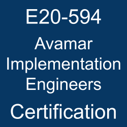 E20-594 pdf, E20-594 questions, E20-594 practice test, E20-594 dumps, E20-594 Study Guide, Dell EMC Avamar Implementation Engineers Certification, Dell EMC DCS-IE Questions, Dell EMC Dell EMC Avamar Specialist for Implementation Engineers, Dell EMC Avamar, DELL EMC Certification, E20-594 Online Test, E20-594 Questions, E20-594 Quiz, E20-594, DELL EMC E20-594 Question Bank, Dell EMC Certified Specialist - Implementation Engineer - Avamar (DECS-IE), DCS-IE Mock Exam, DCS-IE, Dell EMC DCS-IE Practice Test, DELL EMC DCS-IE Questions, DCS-IE Simulator, E20-594 Avamar Implementation Engineers, Dell EMC Avamar Implementation Engineers Certification, Avamar Implementation Engineers Practice Test, Avamar Implementation Engineers Study Guide, Avamar Implementation Engineers Certification Mock Test