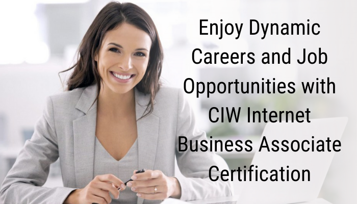 CIW Internet Business Associate, 1D0-61A Online Test, 1D0-61A Questions, 1D0-61A Quiz, 1D0-61A, CIW 1D0-61A Question Bank, CIW Certification, 1D0-61A Internet Business Associate, Internet Business Associate Certification Mock Test, CIW Internet Business Associate Certification, Internet Business Associate Practice Test, Internet Business Associate Study Guide