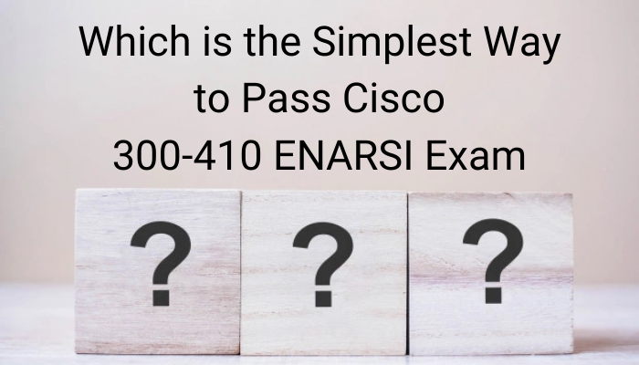 Cisco Certification, CCNP Enterprise Certification Mock Test, Cisco CCNP Enterprise Certification, CCNP Enterprise Mock Exam, CCNP Enterprise Practice Test, Cisco CCNP Enterprise Primer, CCNP Enterprise Question Bank, CCNP Enterprise Simulator, CCNP Enterprise Study Guide, CCNP Enterprise, 300-410 CCNP Enterprise, 300-410 Online Test, 300-410 Questions, 300-410 Quiz, 300-410, Cisco 300-410 Question Bank, ENARSI Exam Questions, Cisco ENARSI Questions, Implementing Cisco Enterprise Advanced Routing and Services, Cisco ENARSI Practice Test