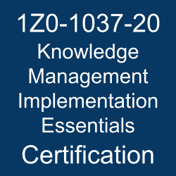 1Z0-1037-20, Oracle 1Z0-1037-20 Questions and Answers, Oracle Knowledge Management 2020 Certified Implementation Specialist (OCS), Oracle Knowledge Management Cloud, 1Z0-1037-20 Study Guide, 1Z0-1037-20 Practice Test, Oracle Knowledge Management Implementation Essentials Certification Questions, 1Z0-1037-20 Sample Questions, 1Z0-1037-20 Simulator, Oracle Knowledge Management Implementation Essentials Online Exam, Oracle Knowledge Management 2020 Implementation Essentials, 1Z0-1037-20 Certification, Knowledge Management Implementation Essentials Exam Questions, Knowledge Management Implementation Essentials, 1Z0-1037-20 Study Guide PDF, 1Z0-1037-20 Online Practice Test, Oracle Service Cloud 20A Mock Test