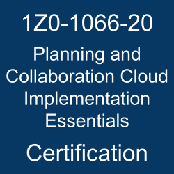 Oracle Supply Chain Planning Cloud, 1Z0-1066-20, Oracle 1Z0-1066-20 Questions and Answers, Oracle Planning and Collaboration Cloud 2020 Certified Implementation Specialist (OCS), 1Z0-1066-20 Study Guide, 1Z0-1066-20 Practice Test, Oracle Planning and Collaboration Cloud Implementation Essentials Certification Questions, 1Z0-1066-20 Sample Questions, 1Z0-1066-20 Simulator, Oracle Planning and Collaboration Cloud Implementation Essentials Online Exam, Oracle Planning and Collaboration Cloud 2020 Implementation Essentials, 1Z0-1066-20 Certification, Planning and Collaboration Cloud Implementation Essentials Exam Questions, Planning and Collaboration Cloud Implementation Essentials, 1Z0-1066-20 Study Guide PDF, 1Z0-1066-20 Online Practice Test, Supply Chain Planning Cloud 20B Mock Test