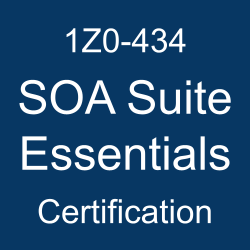 1Z0-434, Oracle SOA Suite 12c Essentials, 1Z0-434 Study Guide, 1Z0-434 Practice Test, 1Z0-434 Sample Questions, 1Z0-434 Simulator, 1Z0-434 Certification, Oracle 1Z0-434 Questions and Answers, Oracle SOA Suite 12c Certified Implementation Specialist (OCS), Oracle SOA Suite, Oracle SOA Suite Essentials Certification Questions, Oracle SOA Suite Essentials Online Exam, SOA Suite Essentials Exam Questions, SOA Suite Essentials, 1Z0-434 Study Guide PDF, 1Z0-434 Online Practice Test, SOA Suite 12.1 Mock Test