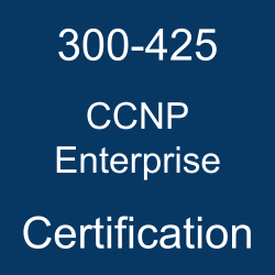 cisco 300-425, 300-425 enwlsd pdf, ccnp enterprise wireless design enwlsd 300-425 pdf, 300-425, enwlsd exam, ccnp enterprise wireless design enwlsd 300-425 Exam, ccnp enterprise pdf, ccnp enterprise exam, ccnp enterprise book pdf, ccnp enterprise dumps, ccnp enterprise exam dumps, ccnp enterprise practice test, ccnp enterprise study guide pdf, ccnp enterprise study guide, ccnp enterprise certification study guide pdf, Cisco CCNP Enterprise, 300-425 certification, 300-425 practice test, Cisco 300-425 Certification Exam Sample Questions and Answers, Cisco Certified Network Professional Enterprise