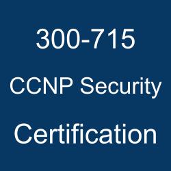 Cisco Certification, CCNP Security Certification Mock Test, Cisco CCNP Security Certification, CCNP Security Mock Exam, CCNP Security Practice Test, Cisco CCNP Security Primer, CCNP Security Question Bank, CCNP Security Simulator, CCNP Security Study Guide, CCNP Security, 300-715 CCNP Security, 300-715 Online Test, 300-715 Questions, 300-715 Quiz, 300-715, Cisco 300-715 Question Bank, SISE Exam Questions, Cisco SISE Questions, Implementing and Configuring Cisco Identity Services Engine, Cisco SISE Practice Test