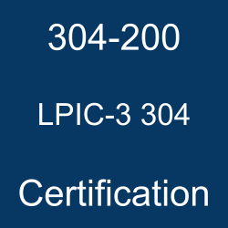 304-200 pdf, 304-200 questions, 304-200 practice test, 304-200 dumps, 304-200 Study Guide, LPI LPIC-3 Certification, LPI LPIC-3 304 Questions, LPI LPI Virtualization and High Availability, LPI Linux System Administration, LPI Certification, LPI LPIC-3 Certification, LPIC-3 Practice Test, LPIC-3 Study Guide, LPIC-3 Certification Mock Test, LPIC-3 Virtualization and High Availability, 304-200 LPIC-3, 304-200 Online Test, 304-200 Questions, 304-200 Quiz, 304-200, LPI 304-200 Question Bank, LPIC-3 304 Simulator, LPIC-3 304 Mock Exam, LPI LPIC-3 304 Questions, LPIC-3 304, LPI LPIC-3 304 Practice Test
