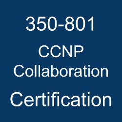 Cisco Certification, CCNP Collaboration Certification Mock Test, Cisco CCNP Collaboration Certification, CCNP Collaboration Mock Exam, CCNP Collaboration Practice Test, Cisco CCNP Collaboration Primer, CCNP Collaboration Question Bank, CCNP Collaboration Simulator, CCNP Collaboration Study Guide, CCNP Collaboration, 350-801 CCNP Collaboration, 350-801 Online Test, 350-801 Questions, 350-801 Quiz, 350-801, Cisco 350-801 Question Bank, CLCOR Exam Questions, Cisco CLCOR Questions, Implementing Cisco Collaboration Core Technologies, Cisco CLCOR Practice Test