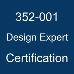 Cisco Certification, 352-001 Design Expert, 352-001 Online Test, 352-001 Questions, 352-001 Quiz, 352-001, Design Expert Certification Mock Test, Cisco Design Expert Certification, Design Expert Mock Exam, Design Expert Practice Test, Cisco Design Expert Primer, Design Expert Question Bank, Design Expert Simulator, Design Expert Study Guide, Design Expert, Cisco 352-001 Question Bank, CCDE Exam Questions, Cisco CCDE Questions, CCDE Design Written Exam, Cisco CCDE Practice Test