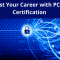 Palo alto certification, PCCET exam, PCCET certification, PCCET sample questions, PCCET practice test, PCCET career, PCCET job roles