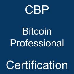 CBP pdf, CBP questions, CBP practice test, CBP dumps, CBP Study Guide, CryptoConsortium Bitcoin Professional Certification, CryptoConsortium C4 CBP Questions, CryptoConsortium C4 Certified Bitcoin Professional, CryptoConsortium Bitcoin (BTC), CryptoCurrency Certification Consortium Certified Bitcoin Professional (CBP),CBP Bitcoin Professional,CBP Online Test,CBP Questions,CBP Quiz,CBP,CryptoConsortium Bitcoin Professional Certification,Bitcoin Professional Practice Test,Bitcoin Professional Study Guide,CryptoConsortium CBP Question Bank,CryptoConsortium Certification,Bitcoin Professional Certification Mock Test,C4 CBP Simulator,C4 CBP Mock Exam,CryptoConsortium C4 CBP Questions,C4 CBP,CryptoConsortium C4 CBP Practice Test