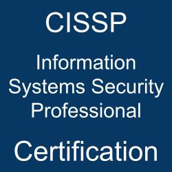 CISSP pdf, CISSP questions, CISSP practice test, CISSP dumps, CISSP Study Guide, ISC2 CISSP Certification, ISC2 CISSP Questions, ISC2 ISC2 Information Systems Security Professional, ISC2 Cybersecurity, ISC2 Certification, CISSP Online Test, CISSP, ISC2 CISSP Certification, CISSP Practice Test, CISSP Study Guide, CISSP Syllabus, CISSP Books, CISSP Certification Syllabus, ISC2 CISSP Training, ISC2 Cybersecurity Certification, ISC2 CISSP Books