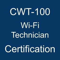 CWNP Certification, CWT-100 Online Test, CWT-100 Questions, CWT-100 Quiz, CWT-100, Wireless Technician, CWNP CWT-100 Question Bank, CWT Exam Questions, CWNP CWT Questions, CWNP CWT Practice Test, CWT-100 Wi-Fi Technician, Wi-Fi Technician Certification Mock Test, CWNP Wi-Fi Technician Certification, Wi-Fi Technician Mock Exam, Wi-Fi Technician Practice Test, CWNP Wi-Fi Technician Primer, Wi-Fi Technician Question Bank, Wi-Fi Technician Simulator, Wi-Fi Technician Study Guide, Wi-Fi Technician