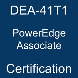 DEA-41T1 pdf, DEA-41T1 questions, DEA-41T1 practice test, DEA-41T1 dumps, DEA-41T1 Study Guide, Dell EMC PowerEdge AssociateCertification, Dell EMC DCA-PowerEdge Questions, Dell EMC PowerEdge Associate, Dell EMC PowerEdge, DEA-41T1 Questions, DEA-41T1 Quiz, DEA-41T1, Dell EMC PowerEdge Associate Certification, Dell EMC DEA-41T1 Question Bank, DCA-PowerEdge Mock Exam, DCA-PowerEdge, Dell EMC DCA-PowerEdge Certification, PowerEdge Associate Sample Questions, Dell EMC DEA-41T1 Practice Test Free, DCA-PowerEdge Certification Sample Questions