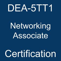 DEA-5TT1 pdf, DEA-5TT1 questions, DEA-5TT1 practice test, DEA-5TT1 dumps, DEA-5TT1 Study Guide, Dell EMC DCA-Networking Certification, Dell EMC Networking Associate Questions, Dell EMC Dell EMC Networking Associate, Dell EMC Networking, DELL EMC Certification, Dell EMC Networking Associate Certification, Networking Associate Practice Test, Networking Associate Study Guide, Networking Associate Certification Mock Test, DEA-5TT1 Networking Associate, DEA-5TT1 Online Test, DEA-5TT1 Questions, DEA-5TT1 Quiz, DEA-5TT1, Dell EMC DEA-5TT1 Question Bank, DCA-Networking Simulator, DCA-Networking Mock Exam, Dell EMC DCA-Networking Questions, DCA-Networking, Dell EMC DCA-Networking Practice Test, Dell EMC Certified Associate - Networking