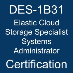 DES-1B31 pdf, DES-1B31 questions, DES-1B31 practice test, DES-1B31 dumps, DES-1B31 Study Guide, Dell EMC Elastic Cloud Storage Specialist Systems Administrator Certification, Dell EMC DCS-SA Questions, Dell EMC Elastic Cloud Storage (ECS) Specialist Exam for Systems Administrator, Dell EMC Elastic Cloud Storage (ECS), DELL EMC Certification, DELL EMC DCS-SA Practice Test, DELL EMC DCS-SA Questions, DCS-SA, DCS-SA Mock Exam, DCS-SA Simulator, Dell EMC Certified Specialist - Systems Administrator - Elastic Cloud Storage (ECS), DES-1B31 Elastic Cloud Storage Specialist Systems Administrator, DES-1B31 Online Test, DES-1B31 Questions, DES-1B31 Quiz, DES-1B31, Dell EMC Elastic Cloud Storage Specialist Systems Administrator Certification, Elastic Cloud Storage Specialist Systems Administrator Practice Test, Elastic Cloud Storage Specialist Systems Administrator Study Guide, Dell EMC DES-1B31 Question Bank