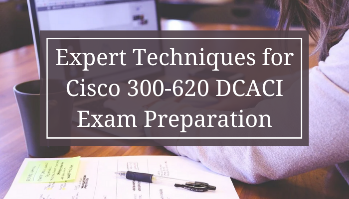 Cisco Certification, CCNP Data Center Certification Mock Test, Cisco CCNP Data Center Certification, CCNP Data Center Mock Exam, CCNP Data Center Practice Test, Cisco CCNP Data Center Primer, CCNP Data Center Question Bank, CCNP Data Center Simulator, CCNP Data Center Study Guide, CCNP Data Center, 300-620 CCNP Data Center, 300-620 Online Test, 300-620 Questions, 300-620 Quiz, 300-620, Cisco 300-620 Question Bank, DCACI Exam Questions, Cisco DCACI Questions, Implementing Cisco Application Centric Infrastructure, Cisco DCACI Practice Test