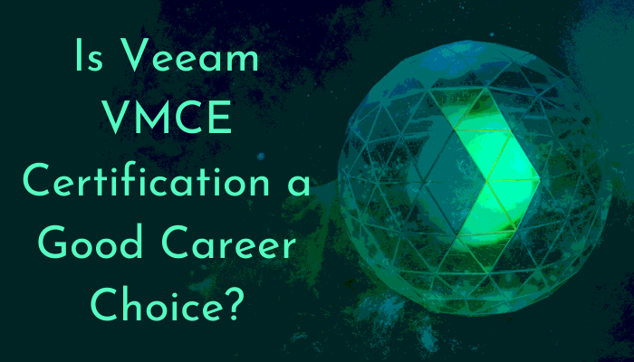 vmce, veeam vmce, vmce certification, vmce exam, vmce exam cost, veeam vmce exam, veeam vmce practice exam, vmce certification cost, vmce practice exam, vmce exam questions, vmce practice test, vmce v10 exam questions, vmce v10 exam dumps, vmce v10, veeam certification, veeam certification cost, veeam certified engineer, veeam certified engineer exam, veeam certified engineer exam cost, veeam practice exam, veeam certified engineer exam questions, veeam certification course, veeam exam cost