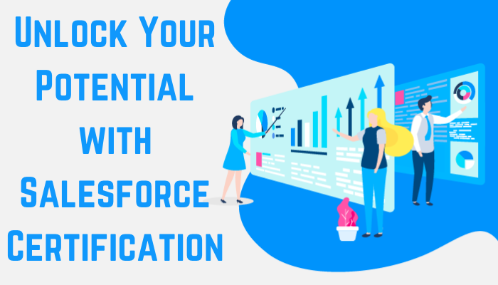 salesforce certification cost, salesforce certification questions, salesforce certification practice test, salesforce certification exam questions, salesforce certification questions pdf, salesforce certification mock exam, salesforce certification practice exams, salesforce certification exam guide, salesforce certification sample questions, salesforce certification study guide, salesforce certification syllabus, benefits of salesforce certification, best salesforce certification, salesforce certification book