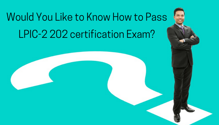 LPI Certification, LPIC-2 Linux Engineer, LPIC-2 Certification Mock Test, LPI LPIC-2 Certification, LPIC-2 Practice Test, LPI LPIC-2 Primer, LPIC-2 Study Guide, 202-450 LPIC-2, 202-450 Online Test, 202-450 Questions, 202-450 Quiz, 202-450, LPI 202-450 Question Bank, LPIC-2 202, LPIC-2 202 Simulator, LPIC-2 202 Mock Exam, LPI LPIC-2 202 Questions, LPI LPIC-2 202 Practice Test