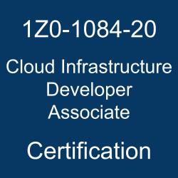 1Z0-1084-20, Oracle Cloud Infrastructure, Oracle 1Z0-1084-20 Questions and Answers, Oracle Cloud Infrastructure Developer 2020 Certified Associate (OCA), 1Z0-1084-20 Study Guide, 1Z0-1084-20 Practice Test, 1z0-1084-20 dumps, Oracle Cloud Infrastructure Developer Associate Certification Questions, 1Z0-1084-20 Sample Questions, 1Z0-1084-20 Simulator, Oracle Cloud Infrastructure Developer Associate Online Exam, Oracle Cloud Infrastructure Developer 2020 Associate, 1Z0-1084-20 Certification, Cloud Infrastructure Developer Associate Exam Questions, Cloud Infrastructure Developer Associate, 1Z0-1084-20 Study Guide PDF, 1Z0-1084-20 Online Practice Test, Oracle Cloud Infrastructure 2020 Mock Test