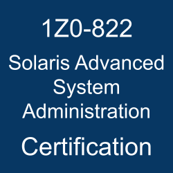 1Z0-822, Oracle Solaris 11 Installation and Configuration Essentials, Oracle Solaris 11 Installation and Configuration Essentials pdf, Oracle Solaris 11 Installation and Configuration Essentials exam, Oracle Solaris 11 Installation and Configuration Essentials questions, Oracle Solaris 11 Installation and Configuration Essentials study guide, Oracle Solaris 11 Installation and Configuration Essentials practice test, Oracle Solaris 11 Installation and Configuration Essentials syllabus, Oracle Solaris 11 Installation and Configuration Essentials sample questions, Oracle Solaris 11 Installation and Configuration Essentials exam questions, solaris 11 certification