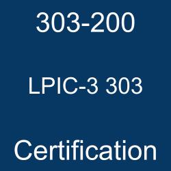 303-200 pdf, 303-200 questions, 303-200 practice test, 303-200 dumps, 303-200 Study Guide, LPI LPIC-3 Certification, LPIC-3 303 Questions, LPI LPI Security - 303, LPI V2.0, LPI Certification, LPI LPIC-3 Certification, LPIC-3 Practice Test, LPIC-3 Study Guide, LPIC-3 Certification Mock Test, 303-200 Questions, 303-200 Quiz, 303-200, LPI 303-200 Question Bank, LPIC-3 303 Mock Exam, LPIC-3 303, LPIC-3 Security, 303-200 LPIC-3, 303-200 Online Test, LPIC-3 303 Simulator, LPI LPIC-3 303 Questions, LPI LPIC-3 303 Practice Test
