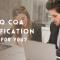 cqa, cqa certification, asq cqa exam questions, asq cqa exam questions pdf, asq cqa exam, asq cqa question bank, cqa primer, cqa exam questions, asq cqa handbook pdf, asq cqa exam preparation, cqa body of knowledge, certified quality auditor, asq certified quality auditor, the asq certified quality auditor handbook fifth edition pdf, certified quality auditor handbook pdf, the asq certified quality auditor handbook fifth edition, certified quality auditor handbook pdf free download, quality auditor certification