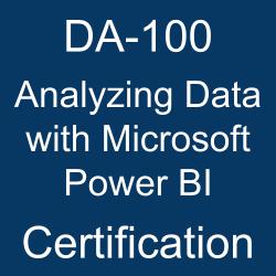 DA-100 pdf, DA-100 questions, DA-100 practice test, DA-100 dumps, DA-100 Study Guide, Microsoft Analyzing Data with Microsoft Power BI Certification, Microsoft MCA Data Analyst Questions, Microsoft Analyzing Data with Microsoft Power BI, Microsoft Microsoft Power BI, Microsoft Certification, Microsoft Certified - Data Analyst Associate, DA-100 Analyzing Data with Microsoft Power BI, DA-100 Online Test, DA-100 Questions, DA-100 Quiz, DA-100, Analyzing Data with Microsoft Power BI Certification, Analyzing Data with Microsoft Power BI Practice Test, Analyzing Data with Microsoft Power BI Study Guide, Microsoft DA-100 Question Bank, Analyzing Data with Microsoft Power BI Certification Mock Test, MCA Data Analyst Simulator, MCA Data Analyst Mock Exam, Microsoft MCA Data Analyst Questions, MCA Data Analyst, Microsoft MCA Data Analyst Practice Test